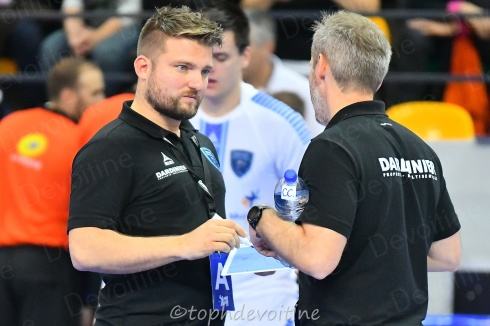 2019-10-11 Proligue J05 Grand Nancy VS Strasbourg 31-27 (27)