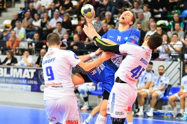 2019-10-11 Proligue J05 Grand Nancy VS Strasbourg 31-27 (28)