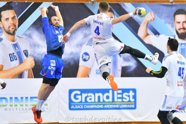2019-10-11 Proligue J05 Grand Nancy VS Strasbourg 31-27 (29)