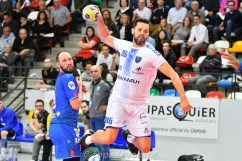 2019-10-11 Proligue J05 Grand Nancy VS Strasbourg 31-27 (3)