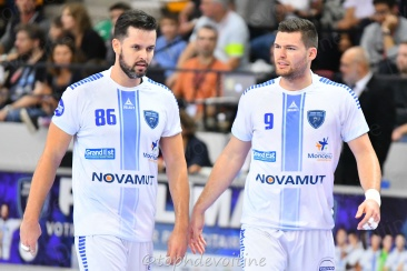 2019-10-11 Proligue J05 Grand Nancy VS Strasbourg 31-27 (31)