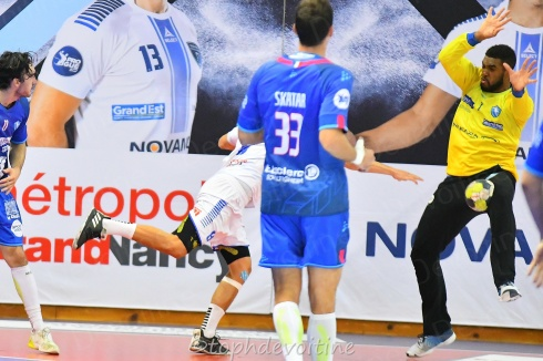 2019-10-11 Proligue J05 Grand Nancy VS Strasbourg 31-27 (32)