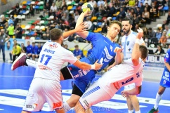 2019-10-11 Proligue J05 Grand Nancy VS Strasbourg 31-27 (33)