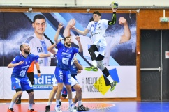 2019-10-11 Proligue J05 Grand Nancy VS Strasbourg 31-27 (34)