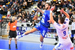 2019-10-11 Proligue J05 Grand Nancy VS Strasbourg 31-27 (35)