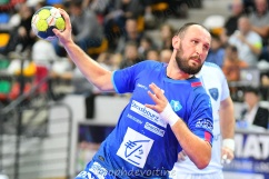 2019-10-11 Proligue J05 Grand Nancy VS Strasbourg 31-27 (36)