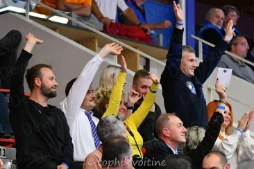 2019-10-11 Proligue J05 Grand Nancy VS Strasbourg 31-27 (39)