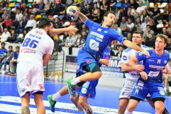 2019-10-11 Proligue J05 Grand Nancy VS Strasbourg 31-27 (4)
