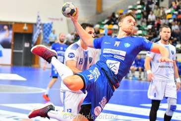 2019-10-11 Proligue J05 Grand Nancy VS Strasbourg 31-27 (40)