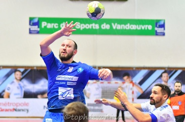 2019-10-11 Proligue J05 Grand Nancy VS Strasbourg 31-27 (41)