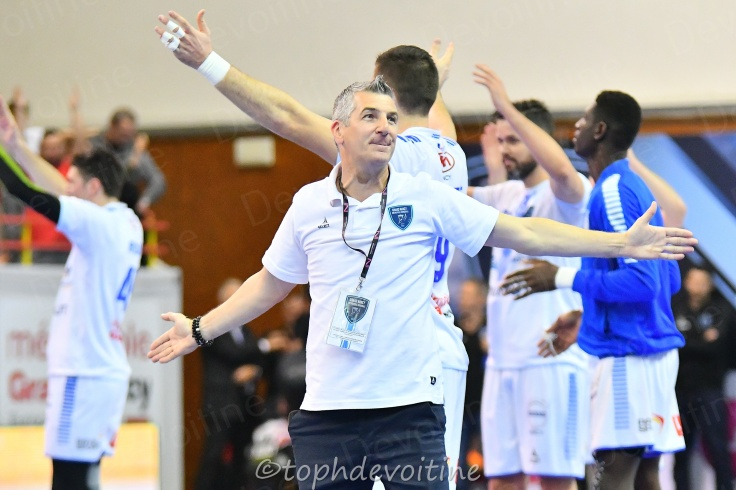 2019-10-11 Proligue J05 Grand Nancy VS Strasbourg 31-27 (42)