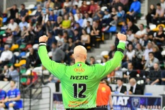 2019-10-11 Proligue J05 Grand Nancy VS Strasbourg 31-27 (5)
