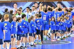 2019-10-11 Proligue J05 Grand Nancy VS Strasbourg 31-27 (7)