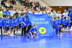 2019-10-11 Proligue J05 Grand Nancy VS Strasbourg 31-27 (8)
