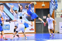 2019-10-11 Proligue J05 Grand Nancy VS Strasbourg 31-27 (9)
