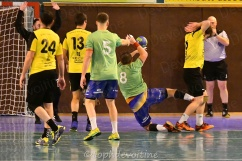 2019-11-09 SG2 PN Villers VS Sarrebourg 23-21 (13)