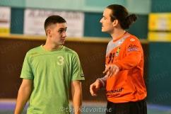 2019-11-09 SG2 PN Villers VS Sarrebourg 23-21 (14)