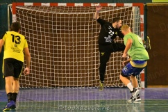 2019-11-09 SG2 PN Villers VS Sarrebourg 23-21 (15)