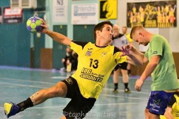 2019-11-09 SG2 PN Villers VS Sarrebourg 23-21 (17)