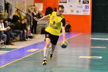 2019-11-09 SG2 PN Villers VS Sarrebourg 23-21 (20)
