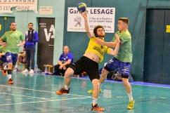 2019-11-09 SG2 PN Villers VS Sarrebourg 23-21 (22)