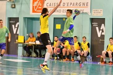 2019-11-09 SG2 PN Villers VS Sarrebourg 23-21 (28)