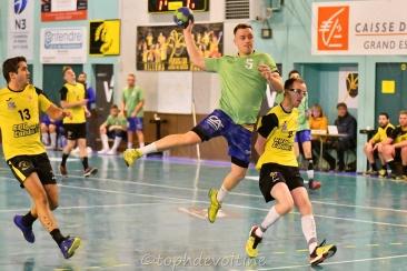 2019-11-09 SG2 PN Villers VS Sarrebourg 23-21 (29)