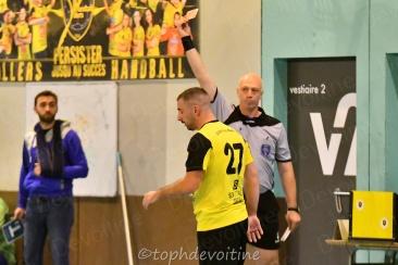 2019-11-09 SG2 PN Villers VS Sarrebourg 23-21 (30)