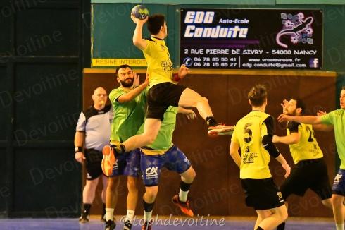 2019-11-09 SG2 PN Villers VS Sarrebourg 23-21 (31)