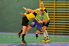2019-11-09 SG2 PN Villers VS Sarrebourg 23-21 (33)