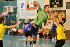 2019-11-09 SG2 PN Villers VS Sarrebourg 23-21 (34)