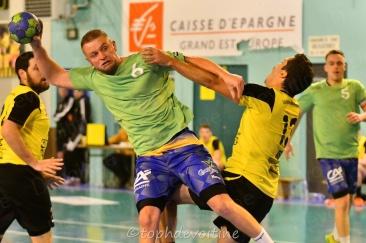 2019-11-09 SG2 PN Villers VS Sarrebourg 23-21 (38)