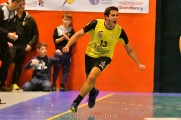 2019-11-09 SG2 PN Villers VS Sarrebourg 23-21 (39)