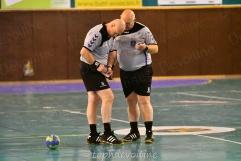 2019-11-09 SG2 PN Villers VS Sarrebourg 23-21 (5)
