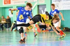 2019-11-10 13G Region Villers VS Blainville 36-13 (3)