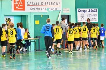 2019-11-10 13G Region Villers VS Blainville 36-13 (42)