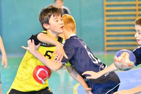 2019-11-10 13G Region Villers VS Grand nancy 10-58 (12)