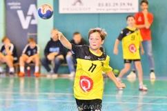 2019-11-10 13G Region Villers VS Grand nancy 10-58 (13)