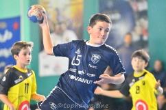 2019-11-10 13G Region Villers VS Grand nancy 10-58 (26)