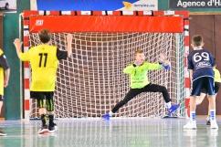 2019-11-10 13G Region Villers VS Grand nancy 10-58 (29)