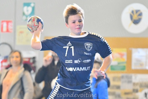 2019-11-10 13G Region Villers VS Grand nancy 10-58 (30)