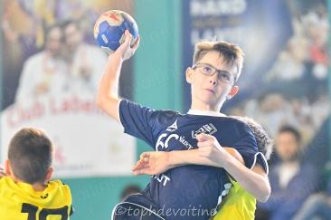 2019-11-10 13G Region Villers VS Grand nancy 10-58 (31)