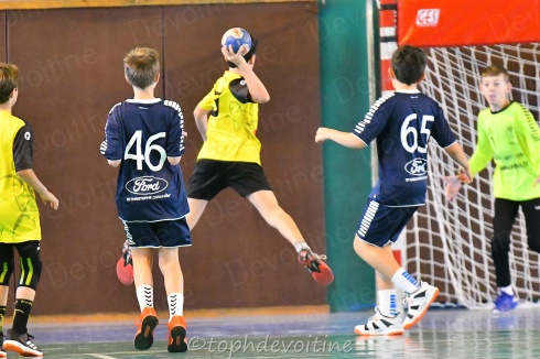 2019-11-10 13G Region Villers VS Grand nancy 10-58 (33)