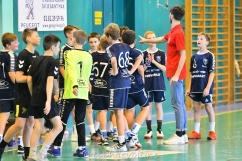 2019-11-10 13G Region Villers VS Grand nancy 10-58 (34)