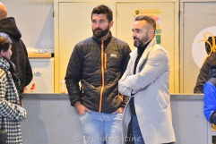 2019-11-10 13G Region Villers VS Grand nancy 10-58 (35)