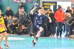 2019-11-10 13G Region Villers VS Grand nancy 10-58 (38)