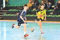 2019-11-10 13G Region Villers VS Grand nancy 10-58 (39)