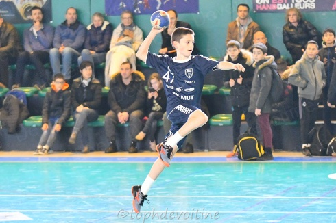 2019-11-10 13G Region Villers VS Grand nancy 10-58 (40)