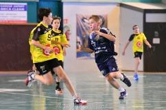 2019-11-10 13G Region Villers VS Grand nancy 10-58 (6)