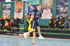 2019-11-10 13G Region Villers VS Grand nancy 10-58 (8)